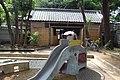 Park (504197757).jpg