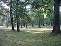 Park 012.JPG