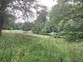 Park Het Engels Werk, Zwolle,Ijssel Spoolderhank Schelle 12 29 50 642000.jpeg