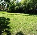 Park der Ruhe im alten Friedhof - panoramio.jpg