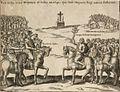 Parlamento de Quilin 1641 - Alonso de Ovalle.JPG
