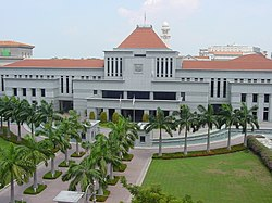 Singapore Picture House on User Brythain Sandbox   Wikipedia  The Free Encyclopedia