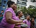 Paro Internacional de Mujeres en Quito.jpg