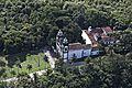 Parque Histórico Nacional dos Guararapes.jpg