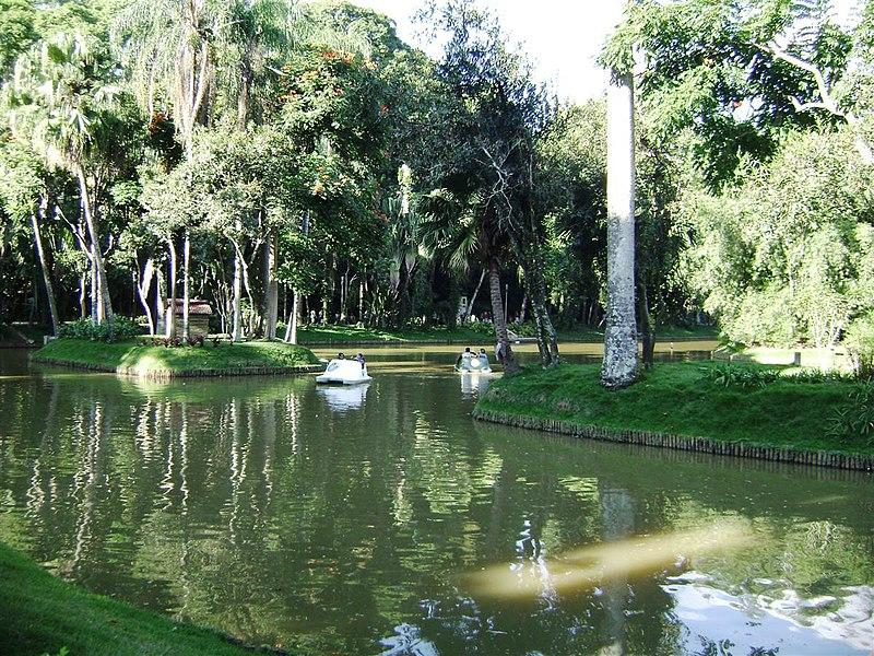 Ficheiro:Parque Museu Mariano Procopio.jpg