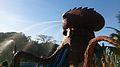 Parque Temático Hacienda Nápoles 111.jpg