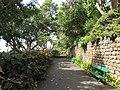 Parque de Santa Catarina, Funchal - 2020-09-08 - IMG 8655.jpg