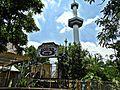 Parque de la Ciudad - Torre Espacial.jpg
