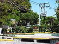 Parque en Jantetelco.JPG