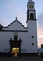 Parroquia Nuestra Señora del Rosario, Toluquilla, Jalisco.jpg