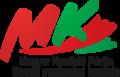 Partei der ungarischen Koalition Logo.png