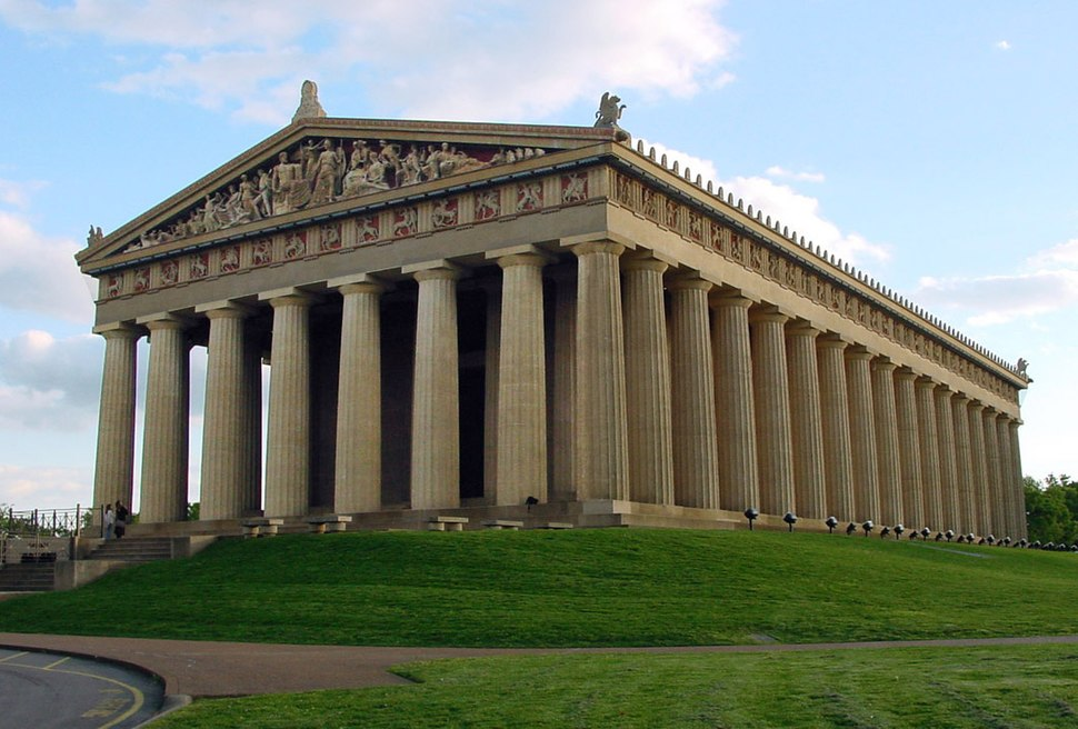 Parthenon.at.Nashville.Tenenssee.01