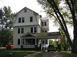 Partridge Cottage, Saranac Lake, NY.jpg