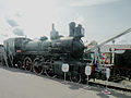 Passanger steam locomotive S-68.jpg