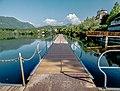 Passerella sul lago.jpg
