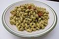 Pasta with pesto.jpg