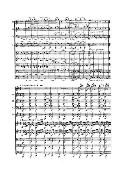 La Symphonie pastorale (film)