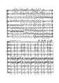 Pastorale-3-5.pdf