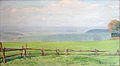 Pasture and Rail Fence.jpg