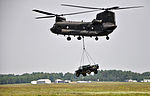 Pathfinder course comes to Virginia 110819-A--835.jpg
