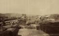 Patio Armazenamento material 1880s (antes estação ser construída).png