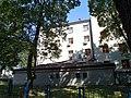 Patria Dom Sp. z o.o. Nowokościelna 35 Tychy - panoramio.jpg