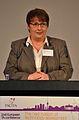 Patricia Lips 2nd European TA conference in Berlin 2015.JPG