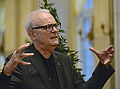 Patrick Modiano 6 dec 2014 - 14.jpg