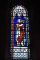 Pau Saint-Jacques Patrick 468.jpg