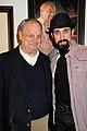 Paul Dooley and Paul J. Alessi.jpg