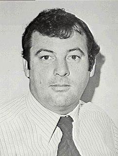 Paul Everingham