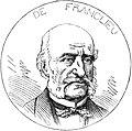 Paul de Pasquier de Franclieu.jpg