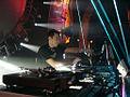 Paul van Dyk DJing.jpg