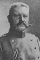 Paul von Hindenburg Gw hindenburg 01.png