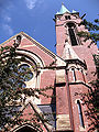 Paulus-Kirche-0007.JPG