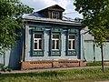 Pavlovsky Posad Lenina 17 14.JPG