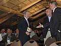 Pawlenty, Republican Leadership for Iowa dinner 170 (4084339671).jpg