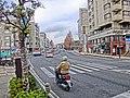 Peace park street - panoramio (1).jpg