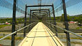 Pedestrian Bridge over the Hume Highway.jpg