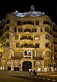 Pedrera at Night (5836722459).jpg