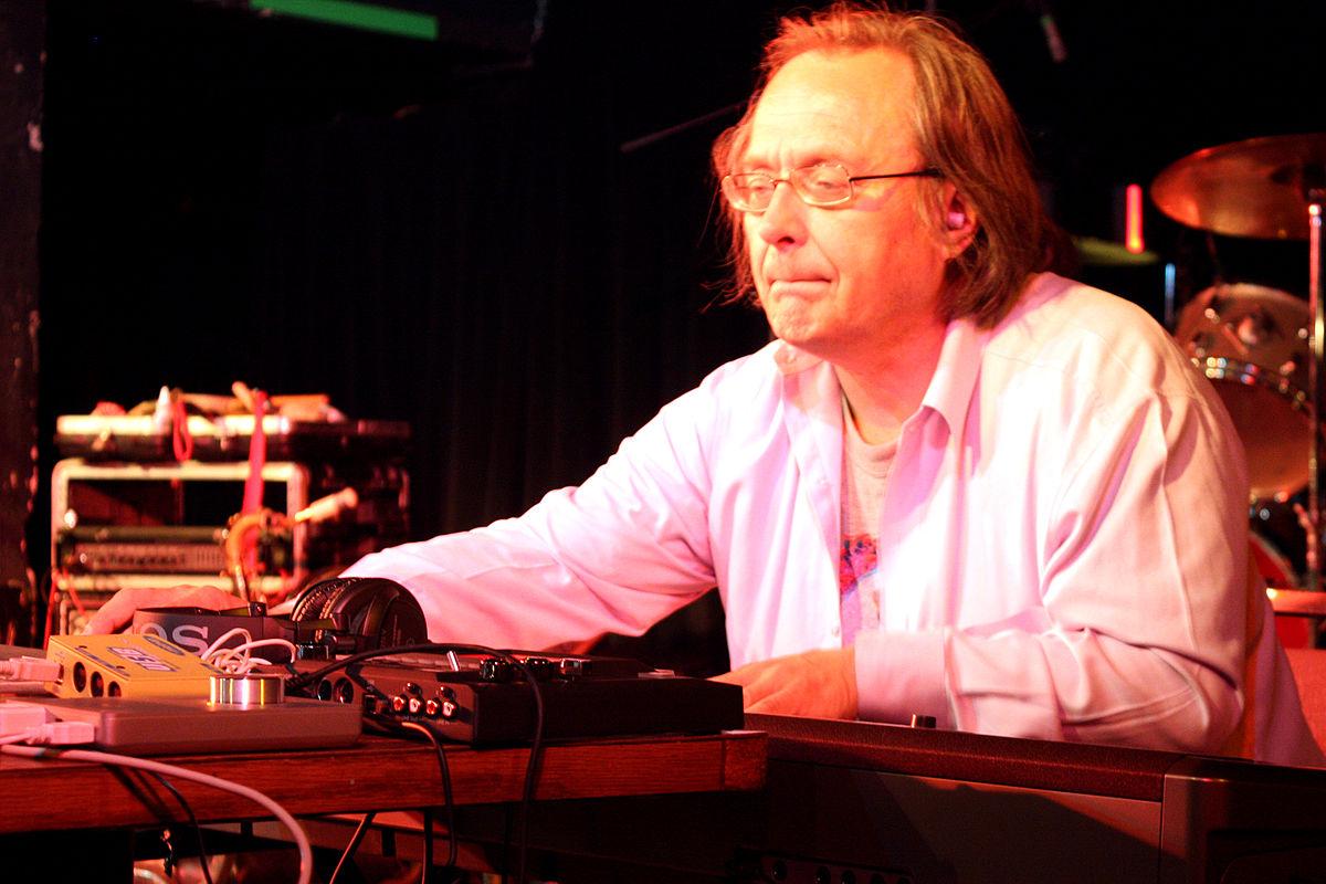 Pekka Airaksinen - Wikipedia