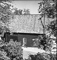 Pelarne kyrka - KMB - 16000200086982.jpg