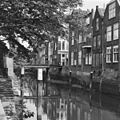 Pelserbrug, over de Voorstraathaven - Dordrecht - 20060231 - RCE.jpg