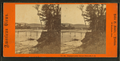 Pemigewasset River, Plymouth, N.H, by Soule, John P., 1827-1904.png