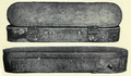 Pen case of Ghazali.PNG