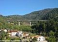 Penacova - Portugal (6250873055).jpg