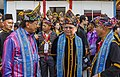 Penampang Sabah Joseph-Pairin-Kitingan-with-Musa-Aman-and-Maximus-Johnity-Ongkili-01.jpg