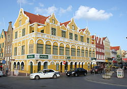 Penha building Curacao 2010.jpg
