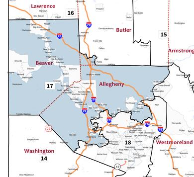 Pennsylvania Congressional District 17.png
