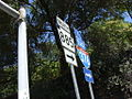 Pennsylvania State Route 885 (4182867854).jpg